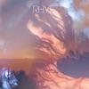Home by Rhye album lyrics