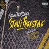 Stalli (Freestyle) - Single album lyrics, reviews, download