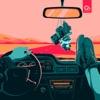 Crusin (feat. Yung Mal) - Single album lyrics, reviews, download