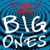 Big Ones by Aerosmith album lyrics
