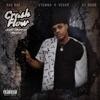 Crash Flow (Aint Trippin) [Remix] [feat. Stunna 4 Vegas & 42 Dugg] - Single album lyrics, reviews, download