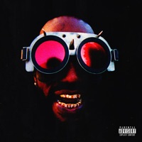 THE HUSTLE CONTINUES by Juicy J album overview, reviews and download