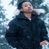 Canada Goose - Single album lyrics, reviews, download