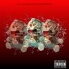 Chop Pack (feat. Pooh Shiesty) - Single album lyrics, reviews, download