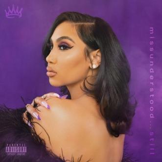 Missunderstood…still by Queen Naija album reviews, ratings, credits