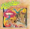 Can't Buy a Thrill by Steely Dan album lyrics