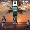 Shit Talking (Intro) [feat. Sauce Walka] - Single album lyrics, reviews, download