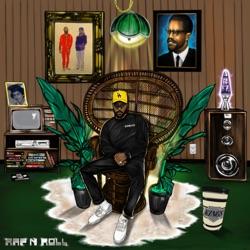 Rap N Roll by DOM KENNEDY album reviews, download