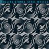 Steel Wheels album lyrics, reviews, download