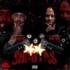 Shootas (feat. King Von) - Single album lyrics, reviews, download