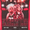 Snacks Lee (feat. EST Gee) - Single album lyrics, reviews, download