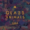 ZABA (Deluxe) album lyrics, reviews, download