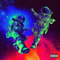 Pluto x Baby Pluto (Deluxe) by Future & Lil Uzi Vert album overview, reviews and download