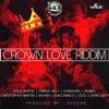 Crown Love Riddim song lyrics