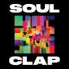 Soul Clap album lyrics, reviews, download