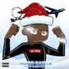 Hood Santa - Single album lyrics, reviews, download