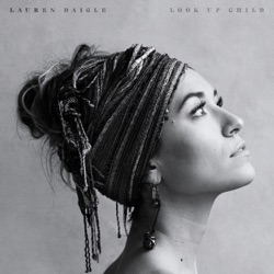 You Say by Lauren Daigle song lyrics, mp3 download