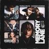 Memory Lane album reviews