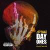 Day Ones (feat. Sauce Walka) - Single album lyrics, reviews, download