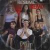 Resume (feat. Lil Tjay) [Remix] - Single album lyrics, reviews, download