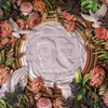 Praise (feat. Gunna) - Single album lyrics, reviews, download