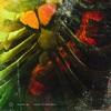 Without Me (feat. Juice WRLD) - Single album lyrics, reviews, download