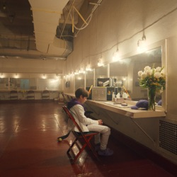 Lonely by Justin Bieber & benny blanco song lyrics, mp3 download
