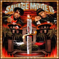 Mr. Right Now (feat. Drake) by 21 Savage & Metro Boomin Song Lyrics