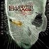 As Daylight Dies by Killswitch Engage album lyrics