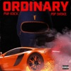 Ordinary (feat. Pop Smoke) - Single album lyrics, reviews, download