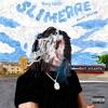 Mister (feat. 21 Savage) song lyrics
