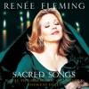 Bach, Mozart, Handel: Sacred Soprano Arias album lyrics, reviews, download