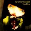 Vicious Delicious by Infected Mushroom album lyrics