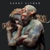 Big Mess by Danny Elfman album lyrics