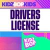 Drivers License - Single album lyrics, reviews, download