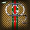 Gucci Classics 2 album lyrics, reviews, download