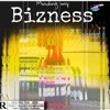 Minding My Bizness (feat. 6ackend & Yeat) - Single album lyrics, reviews, download
