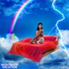 Don't Like Me (feat. Don Toliver & Gucci Mane) song lyrics