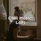 Chill Vibes song lyrics