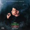 Shotta Flow 2 - Single album reviews