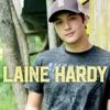 Hurricane by Laine Hardy song lyrics
