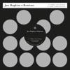 Jon Hopkins (Remixes) - Single album lyrics, reviews, download