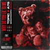 Why Do You Lie to Me (feat. Lil Baby) [Besomorph Remix] - Single album lyrics, reviews, download