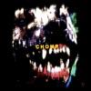 CHOMP - EP by Russ album lyrics