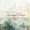 Stay, Restored, Beyond Measure album lyrics, reviews, download