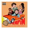 Tap In (feat. Post Malone, DaBaby & Jack Harlow) - Single album lyrics, reviews, download