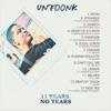 Unsafe (feat. Yung Mal & Lil Gotit) song lyrics