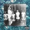KILL YOURSELF Part XIX: The Deep End Saga - Single album lyrics, reviews, download