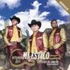 Recuerden Mi Estilo (Edición Deluxe) by Los Plebes del Rancho de Ariel Camacho album lyrics