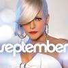 September by September album lyrics